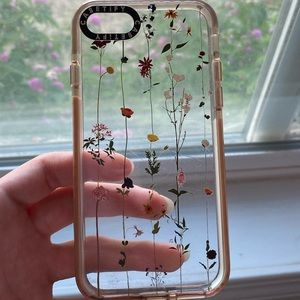 iphone 8 casetify case